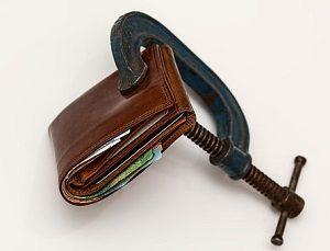 samla lån